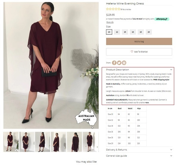 Boost Traffic with SEO for Product Descriptions and Pages [Step-by-Step Guide]