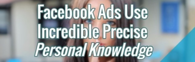 Everything You Need To Know About Facebook Ads