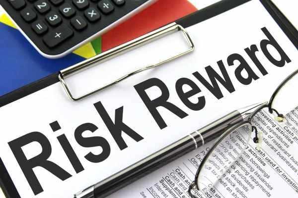 Here is How Business Lenders Control Risk and Reward