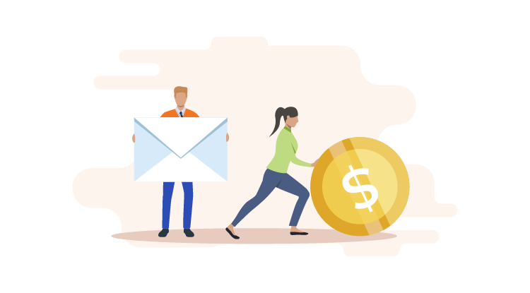 The Future of Email Monetization: Tactics Publishers Can Use to Overcome Challenges