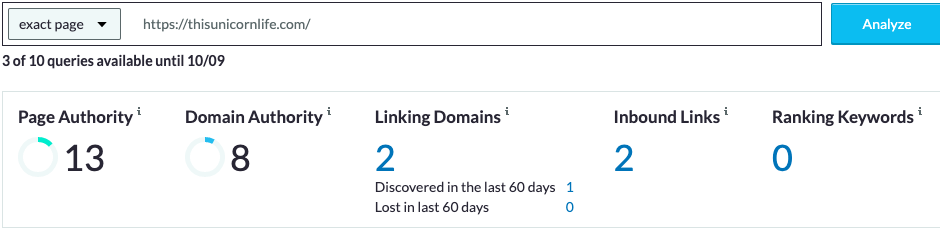 3 Proven Strategies to Building Backlinks