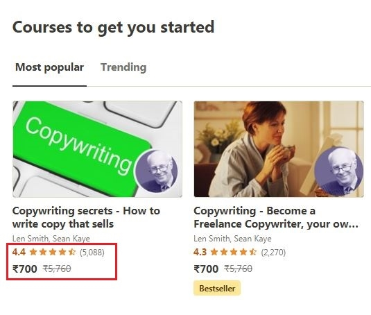 How to Market Your Online Course and Get More People to Enroll