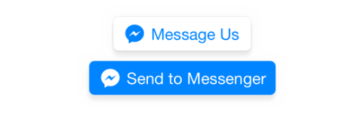 Social Selling on Facebook: Understanding Messenger Bots