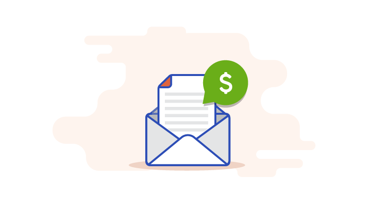 B2B Digital Marketing Trends – Why Programmatic Email Monetization Leads the Way in 2021