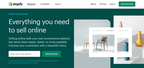 The 7 Best CMS + Website-Building WordPress Alternatives