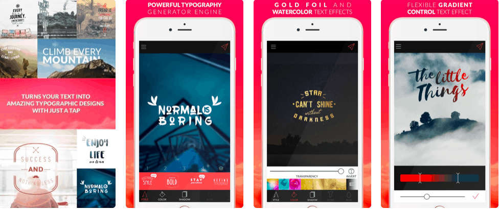 How to Post Quotes on Instagram to Boost Engagement