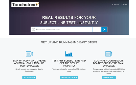 The 15 Best Free Email Subject Line Generators and Testers