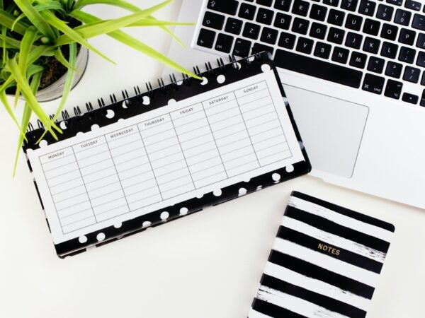 Building Shift Schedules: 5 Tips to Get Started