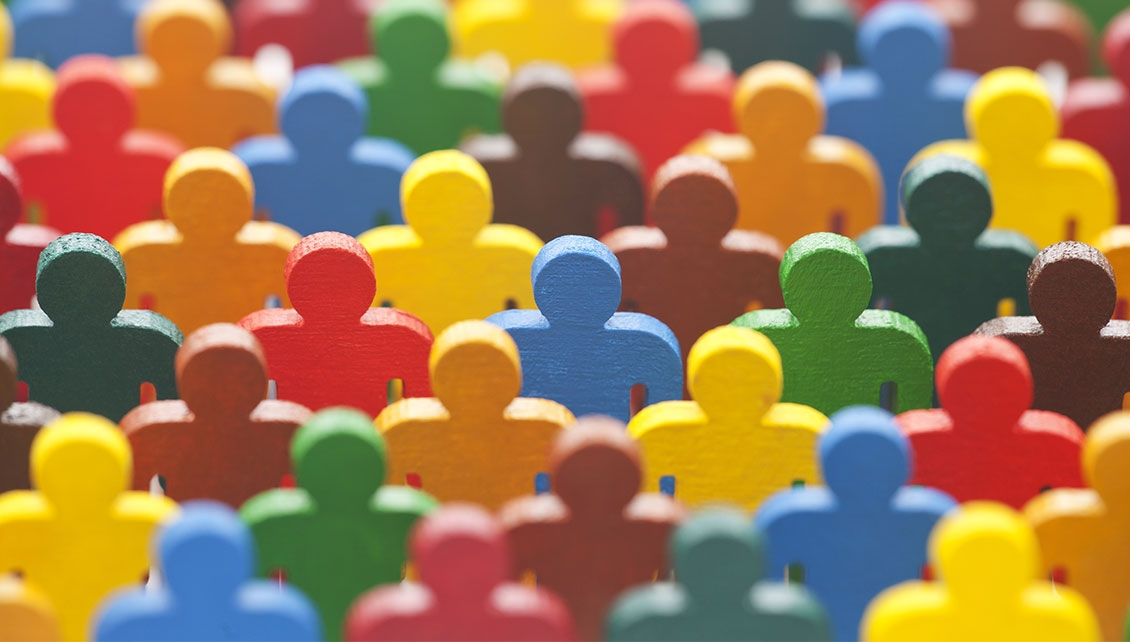 Diversity and Inclusion in the Workplace: Benefits and Challenges