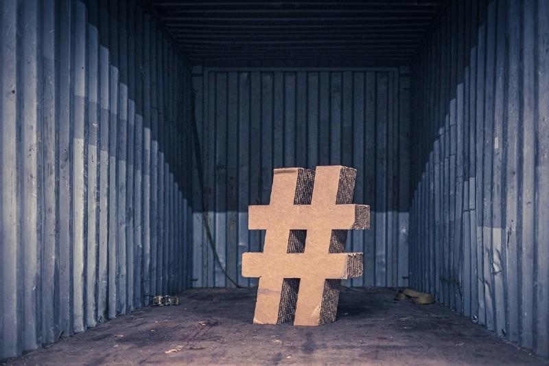 Hashtags: How to Use Them to Engage Your Audience