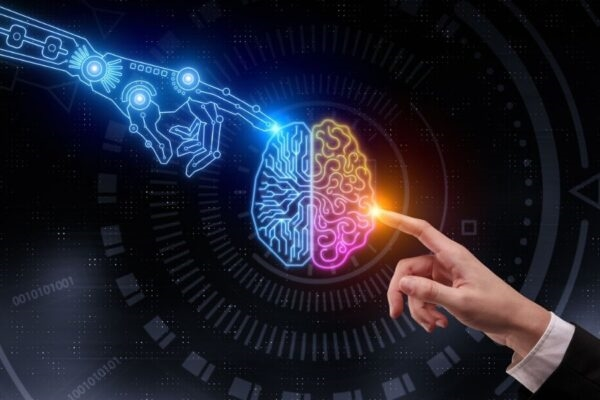 Top 5 Strategic Technologies to Invest in 2021