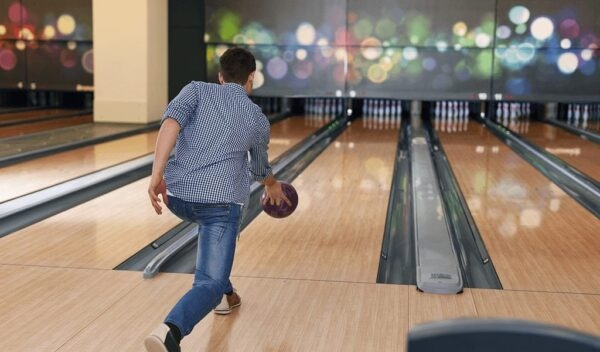Using the Scrum Framework? Stay in your Lane