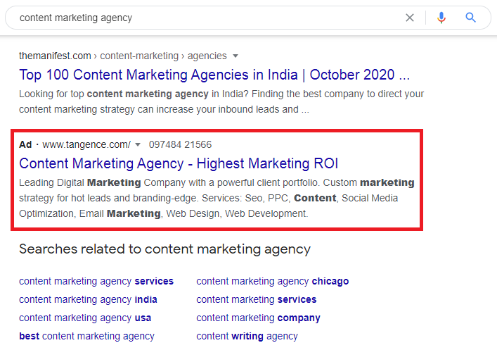 Paid Advertising Methods: Is There Anything New For 2021?