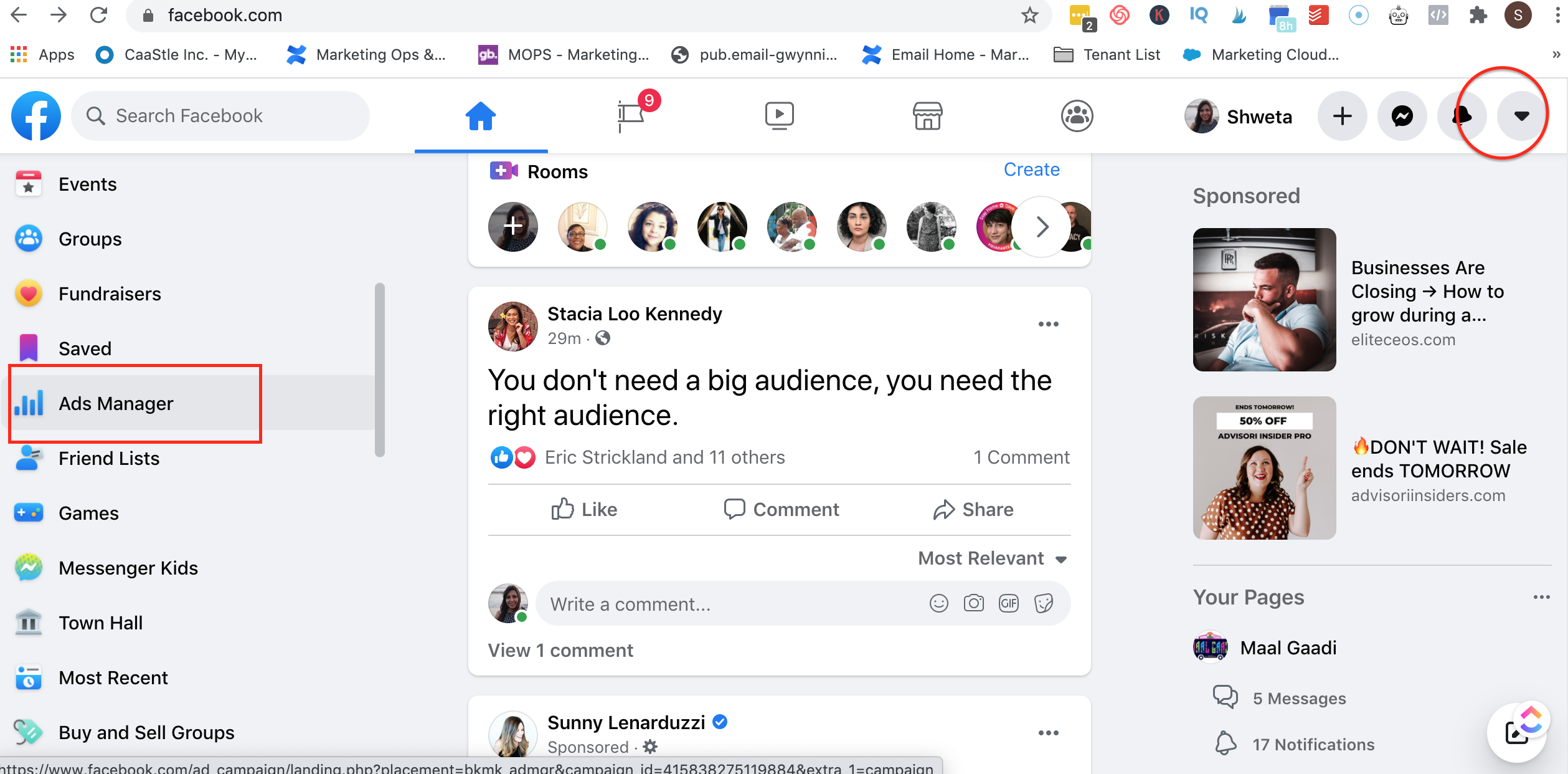 Facebook Ads for Beginners 2020: The Complete Guide