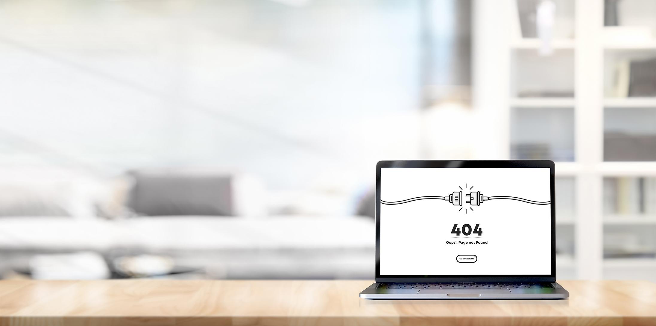 How to Analyze Website Performance