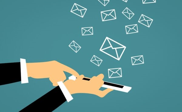 How to Improve Client Engagement With Email Marketing Automation