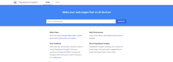 7 SEO Tools to Build Killer Content for Your Website