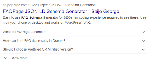 What is Schema and How Can it Improve Your SEO