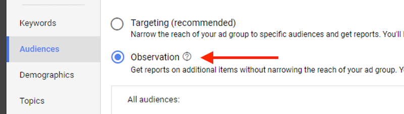 21 Essential Tips  and  Tools for Running International Google Ads