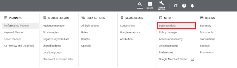 How to Set Up Google Dynamic Display Ads: Your Quickstart Guide