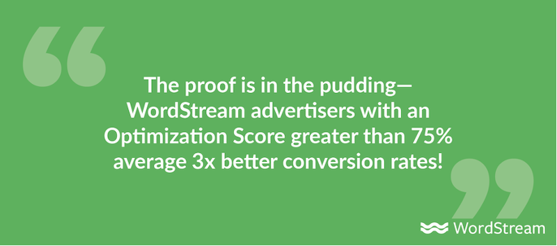How to Bid Like a Pro in Google Ads (in a Fraction of the Time)