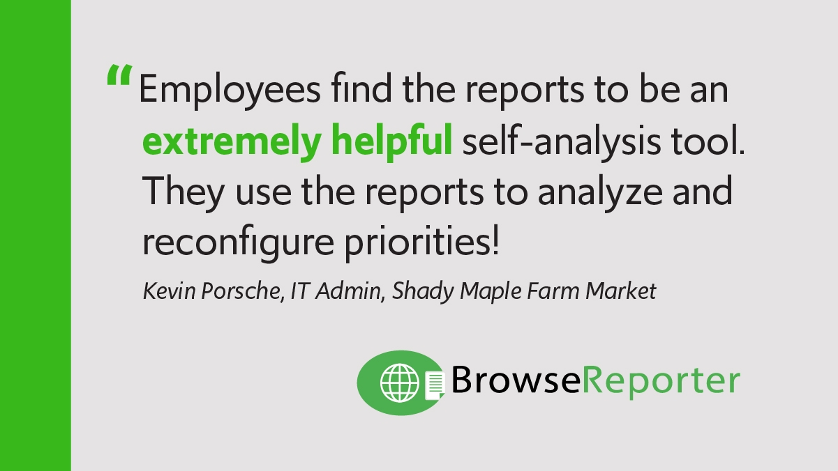 Monitoring Employees in the Workplace: 7 Privacy Tips for Employers