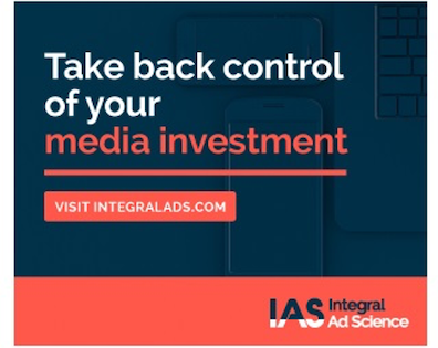 The 17 Best Display Ads of 2020 (And Why They Work)