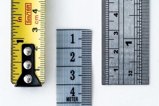 4 Ways to Measure ABM Success