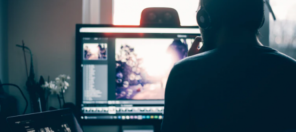 Photo Editing Software You Should be Watchful of in 2020