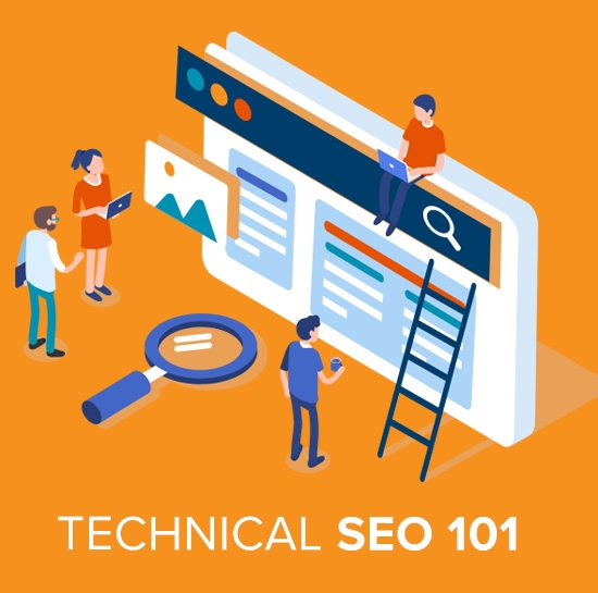 Technical SEO for Developers