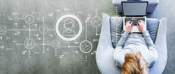 The Rise of Third-Party Data: 4 Reasons Why It's Driving Digital Marketing