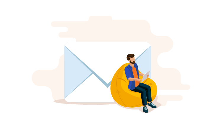 7 Tips to Boost Engagement and Generate More Revenue with Your 2020 Holiday Emails