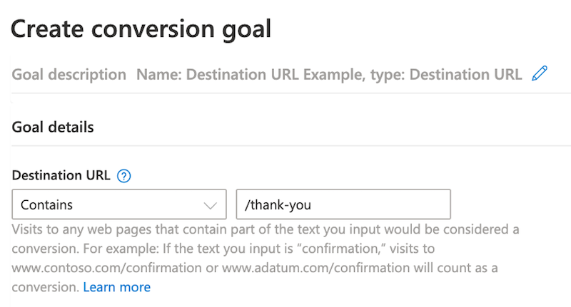 How (and Why) to Set Up Microsoft Ads Event Tracking with Google Tag Manager