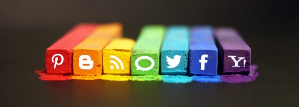 How to Perform a Successful Social Media Audit