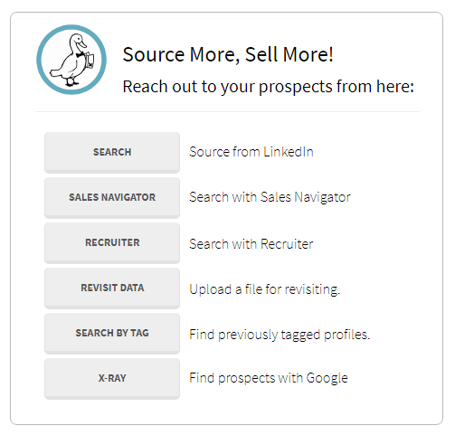 Social Selling on LinkedIn: 9 Top Tools to Use in 2020