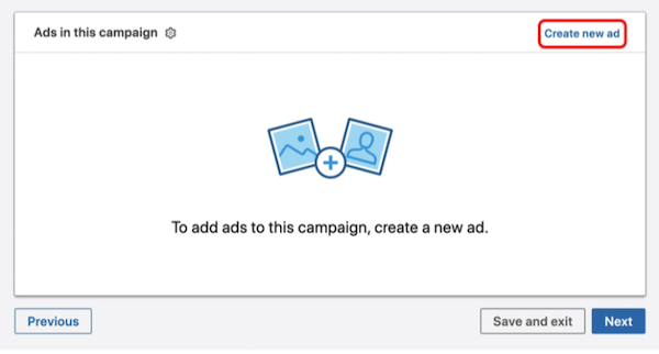 15 LinkedIn InMail Best Practices and Message Ads Tips to Close More Customers