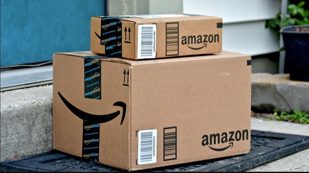 Frustration-Free Packaging: The Ultimate Guide for Amazon Sellers (and Vendors)