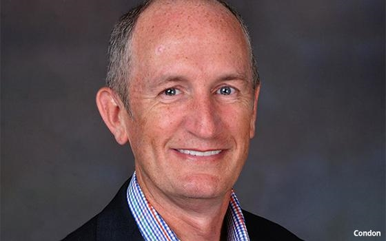 Captify Appoints Former Comcast, AOL Exec To CRO, Merging Search, TV, Programmatic