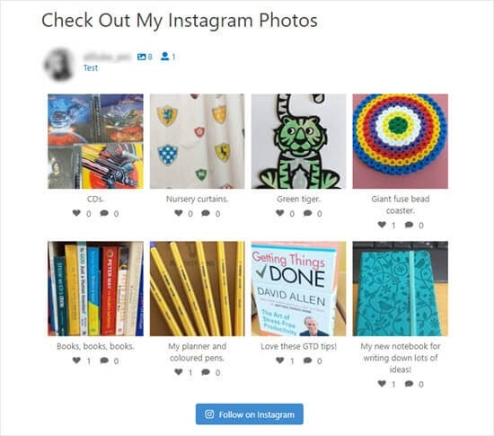 How to Boost your Instagram Followers Quickly