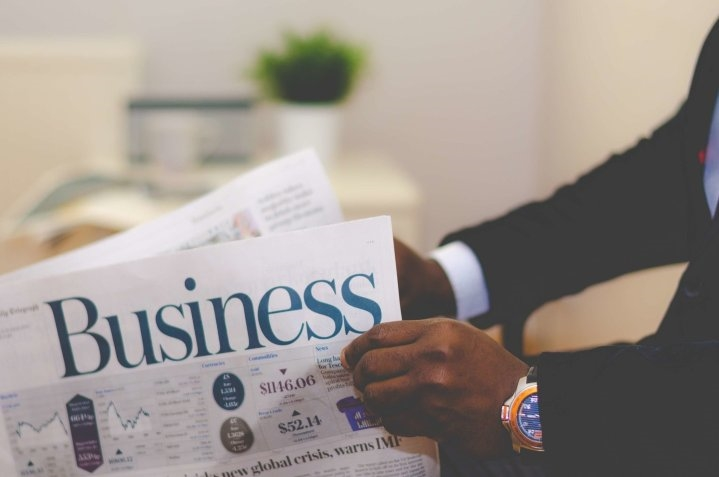 Maintain Your Digital Business: Don't Stop Now if You Want to Succeed