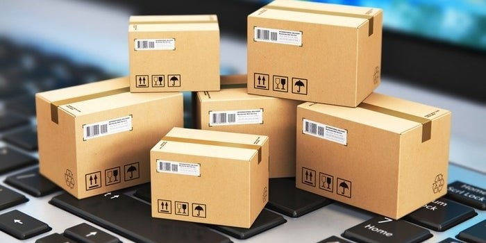 Shipping Integration is a Must for Your E-commerce Business