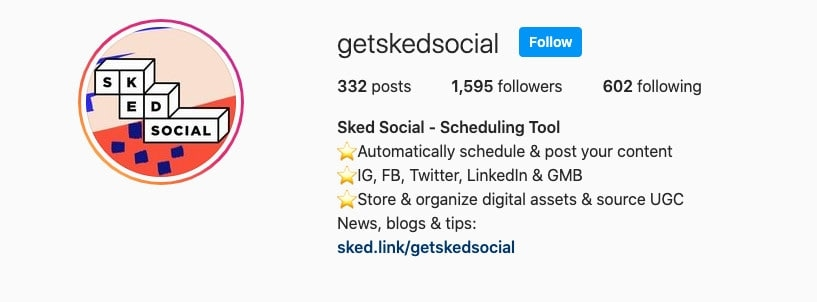 Instagram SEO: How to Optimize Instagram Account for SEO in 2021