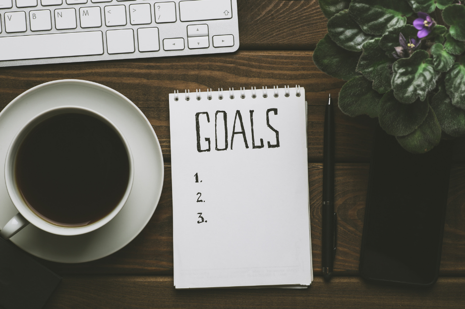 13 Ways to Be More Productive in 2021