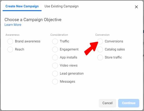 How to Find Customers That Will Buy from You Using Facebook Ads