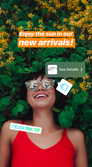 4 Instagram Tools to Improve Your eCommerce Strategy