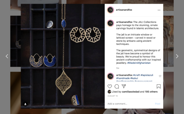10 Tips for Boosting Instagram Sales During the Festive Season