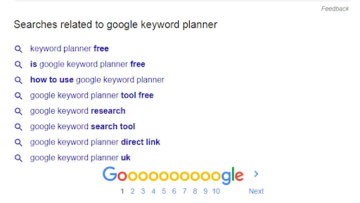 A Beginner's Guide to Long-Tail Keywords