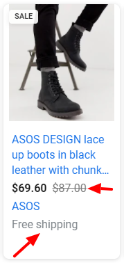 How to Sell on Google Shopping: 6 Best Practices