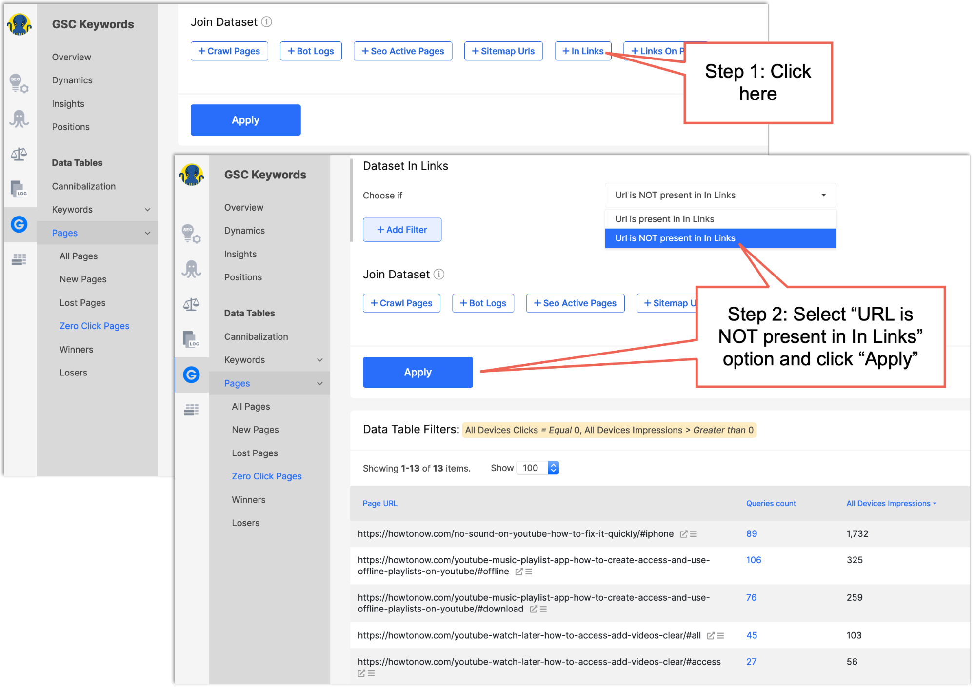 3 Smart, Sustainable Ways to Monitor Your Organic Search Rankings