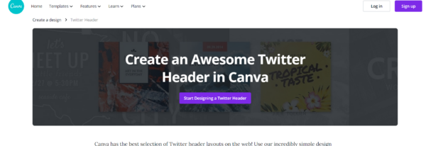 4 Creative Tools to Boost Your Social Media Branding Efforts
